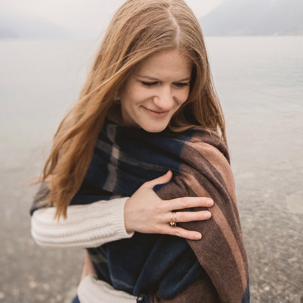Ganzheitliche Praxis Sara Vercellone Blog Das Körperbewusstsein