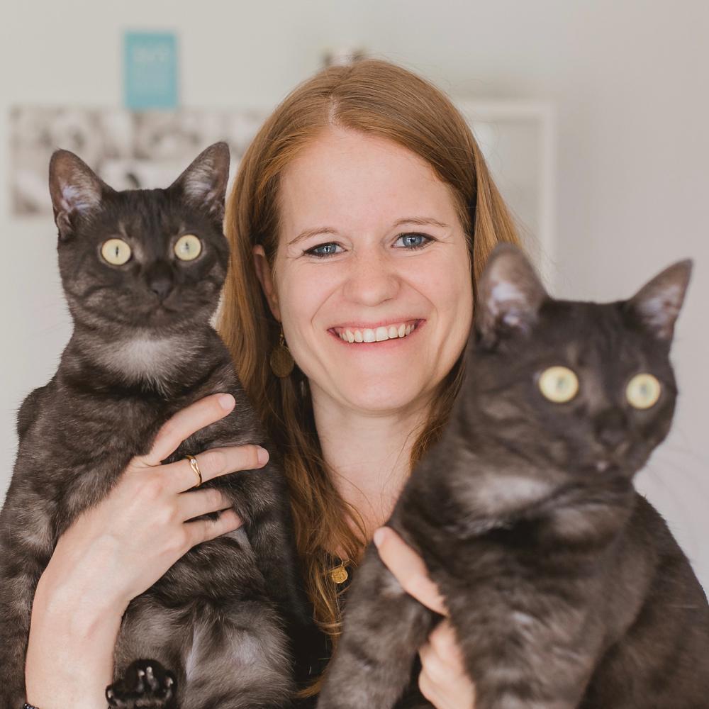 Ganzheitliche Psychosoziale Beratung Sara Vercellone - Blog Tierisches Team