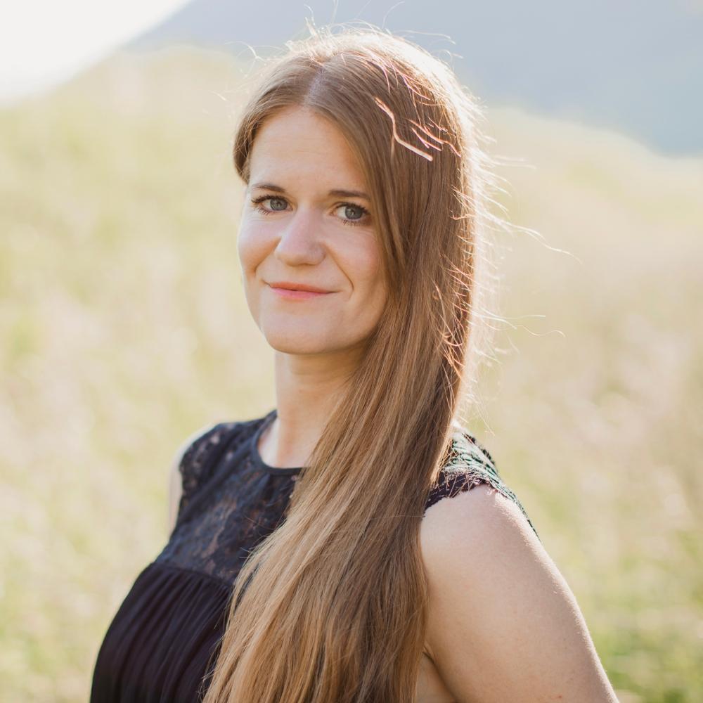 Ganzheitliche Praxis Sara Vercellone Blog Samen der Selbstliebe