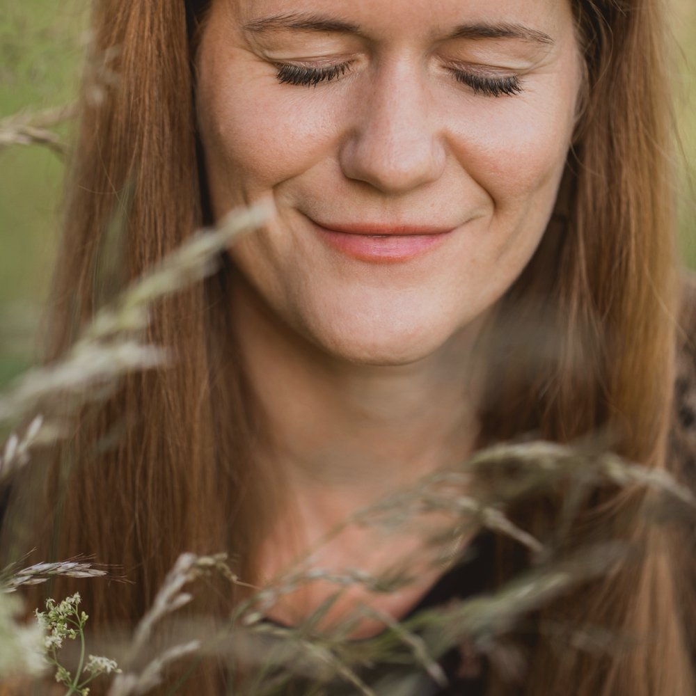 Ganzheitliche Praxis Sara Vercellone - Blog Zeitreisende