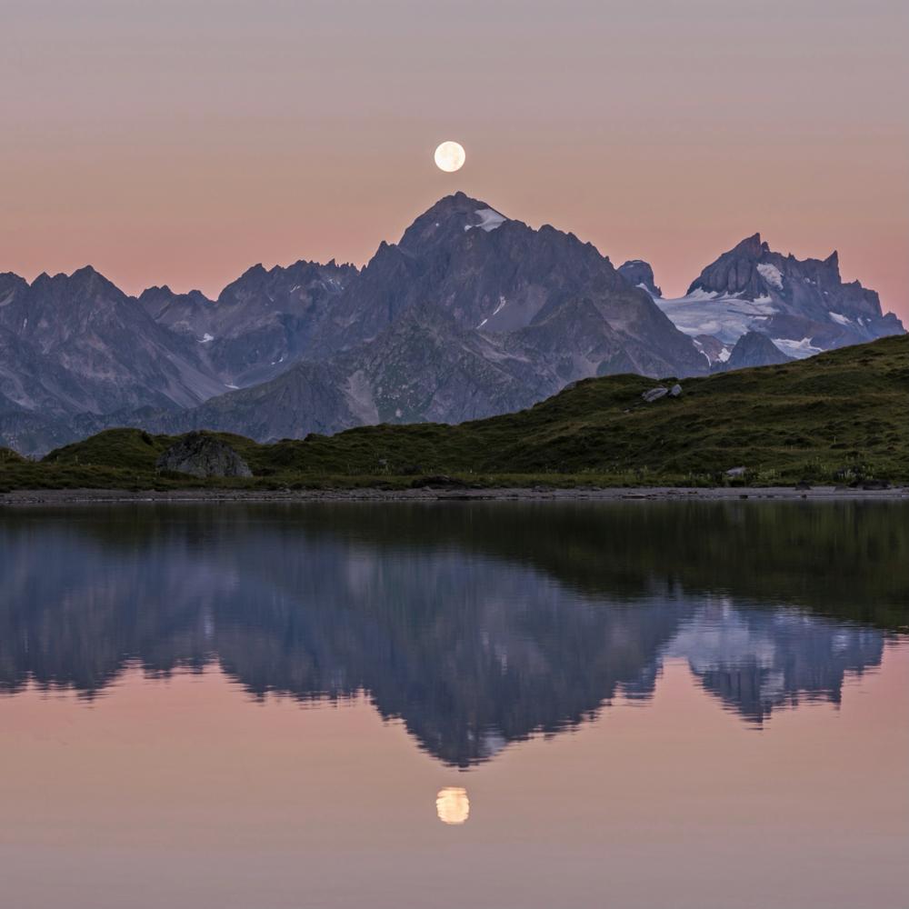 Ganzheitliche Praxis Sara Vercellone Blog Lunarperiodizität