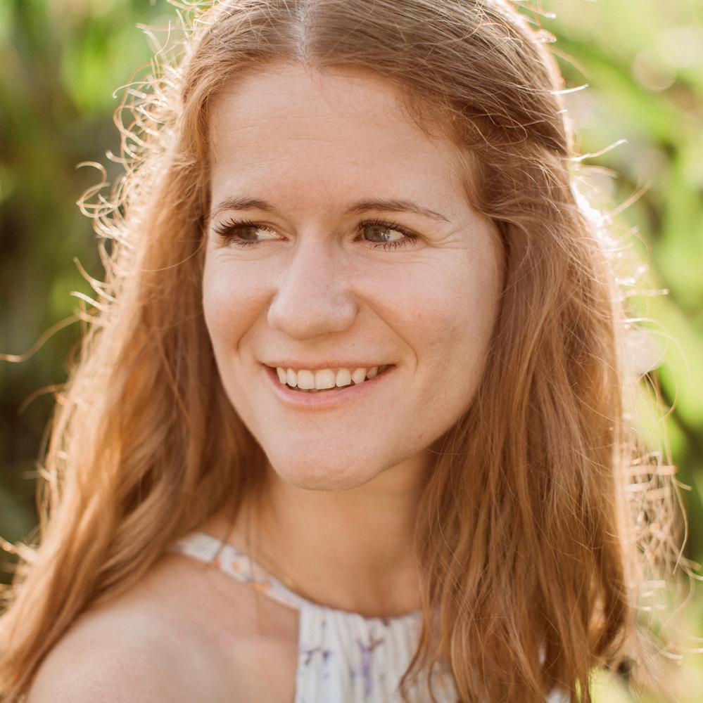 Ganzheitliche Psychosoziale Beratung Sara Vercellone - Ein Privileg
