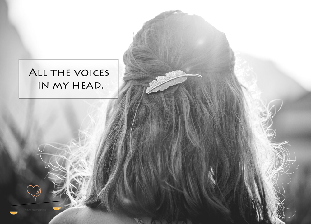 Ganzheitliche Psychosoziale Beratung Sara Vercellone - Blog Kleine Auszeit