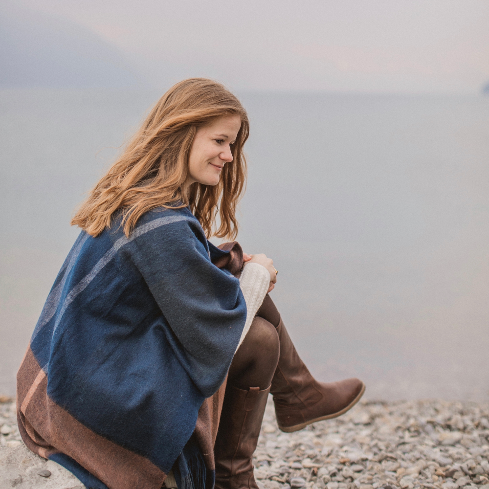 Ganzheitliche Psychosoziale Beratung Sara Vercellone - Blog Herzöffner