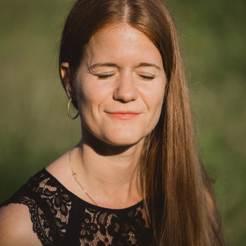 Ganzheitliche Praxis Sara Vercellone Blog Alles lebt