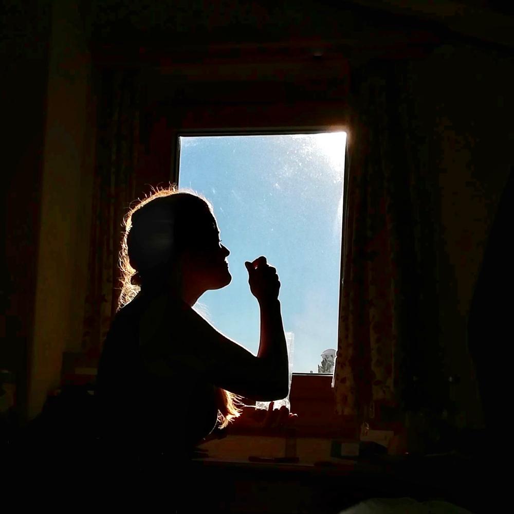 Ganzheitliche Praxis Sara Vercellone - Blog Sekundenglück
