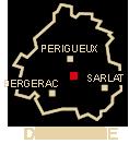 Location en Dordogne Périgord