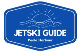 Poole Harbour Jetski Guide