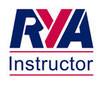RYA Instructor