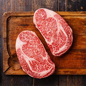 Schlachtung im April - Fleisch jetzt vorbestellen!