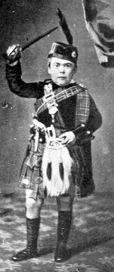 Circa 1861