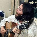 ジョン・レノン(歌手)