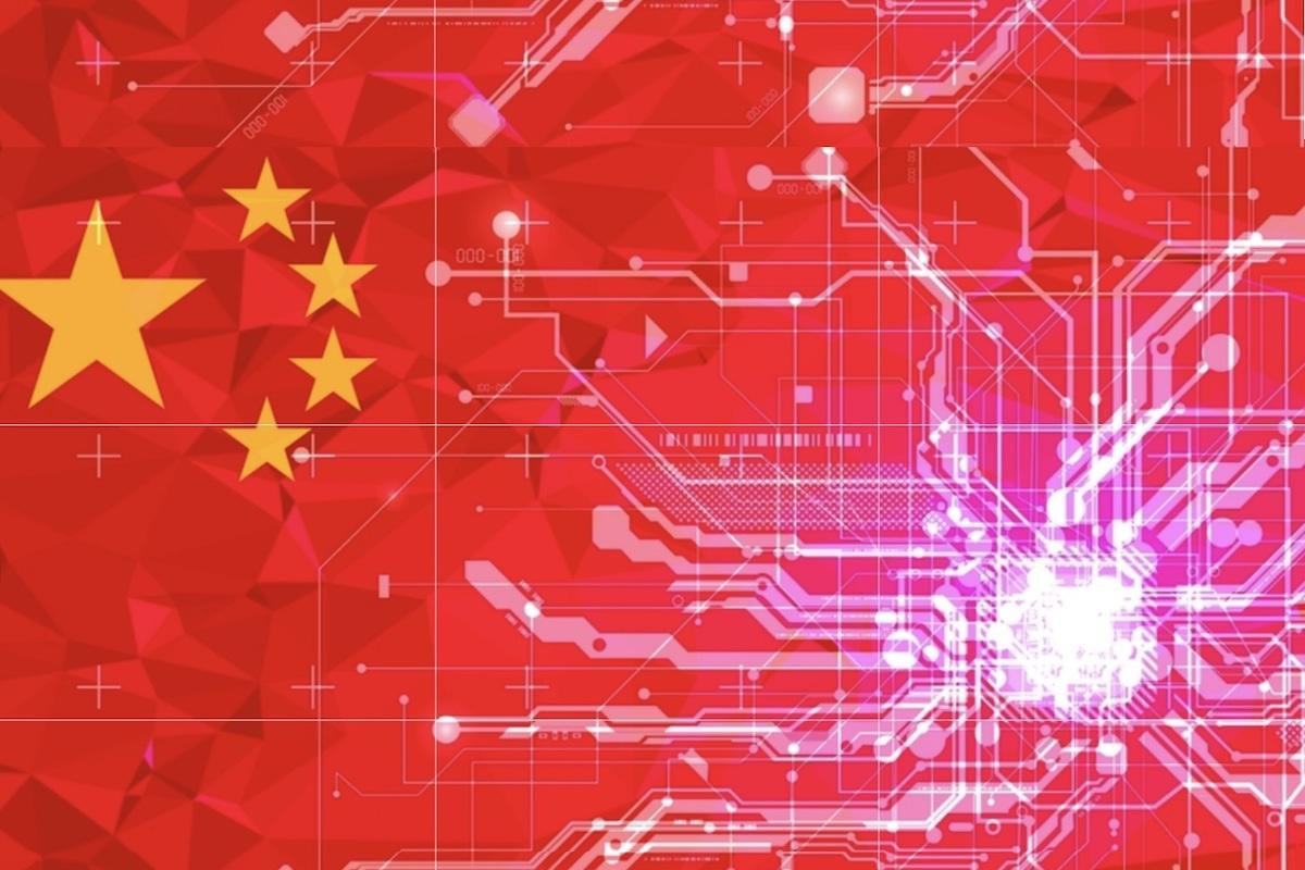 中華人民共和国「世界で最も自由に科学研究や実験ができる国」