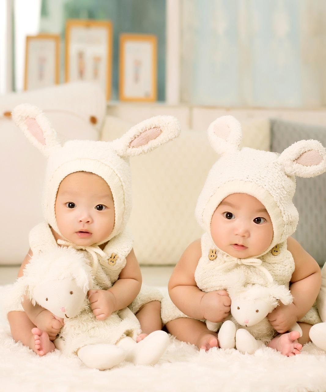 【異端科学】賀建奎「人類で初めて遺伝子編集された赤ちゃんを作成」