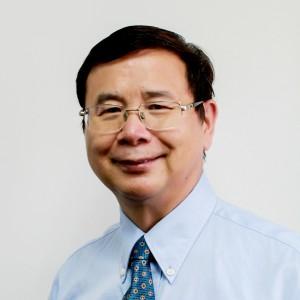姜世勃(Shibo Jiang)「フーリン切断部位の人工挿入に成功」
