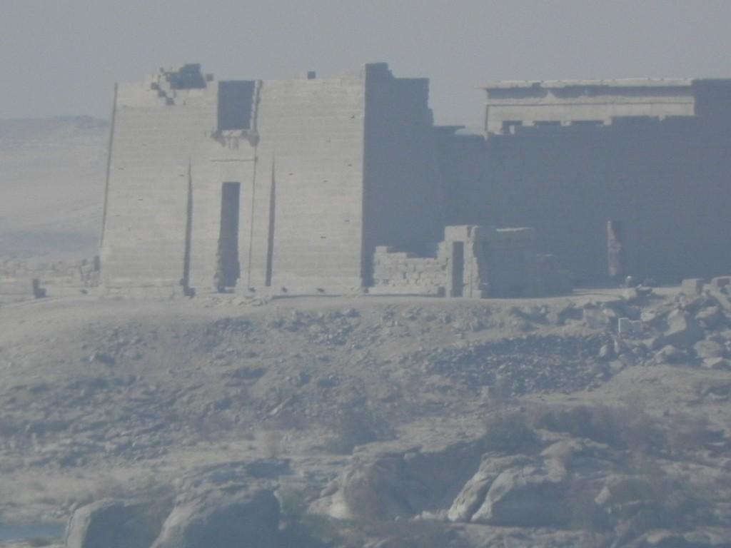 Tempio di Kalabsha