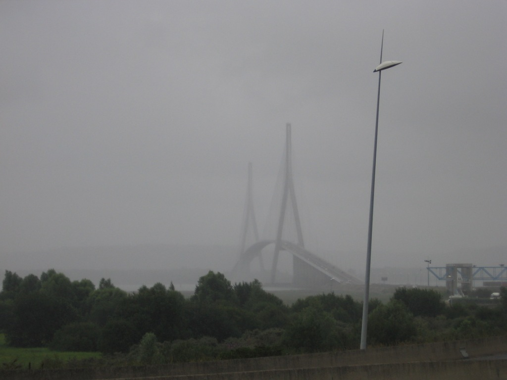 Ponte della Normandia