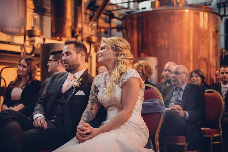 Philosophy Love, Frei Trauung, Trauredner, Trauteam, Dujardin, Krefeld, Real Wedding, Hochzeitsfotos, Pascal Skwara, DJ Tobi Schagen, Ines Würthenberger, Hochzeitsblog, Düsseldorf, NRW, Trauung, Hochzeit, Hochzeitszeremonie, Trauzeremonie