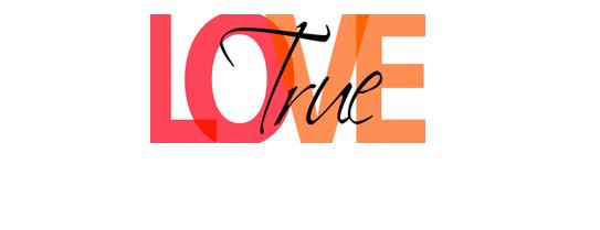 Freie Trauung PhilosophyLove Hochzeitsredner Hochzeitsblog Location Hochzeitslocation Düsseldorf NRW Flitterwochen Hochzeitstorten Hochzeitsmesse Hochzeitsdekoration Dekoration DIY Hochzeit