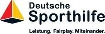 Stiftung Deutsche Sporthile