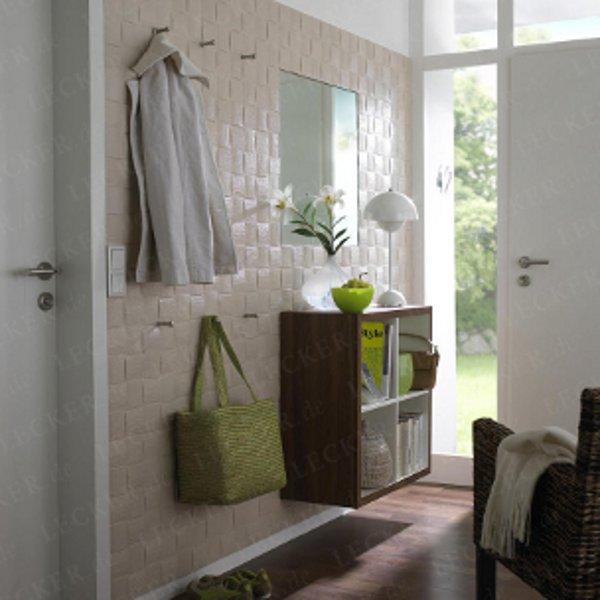 flur geschichten by helena rafuna. Black Bedroom Furniture Sets. Home Design Ideas