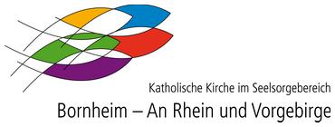Seelsorgebereich Bornheim - An Rhein und Vorgebirge