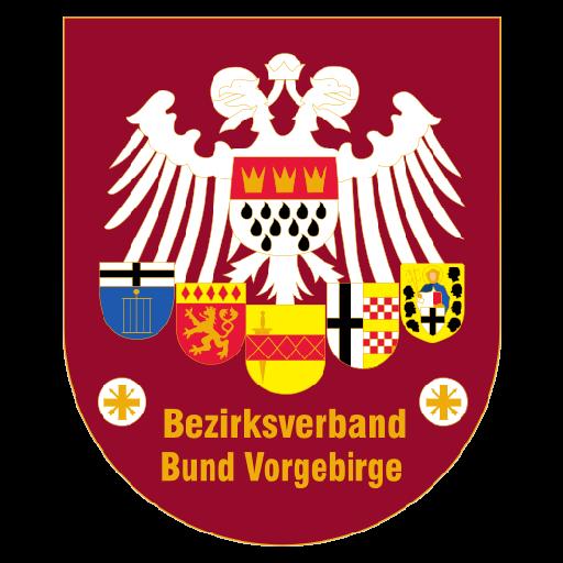 Bezirksverband Bund Vorgebirge