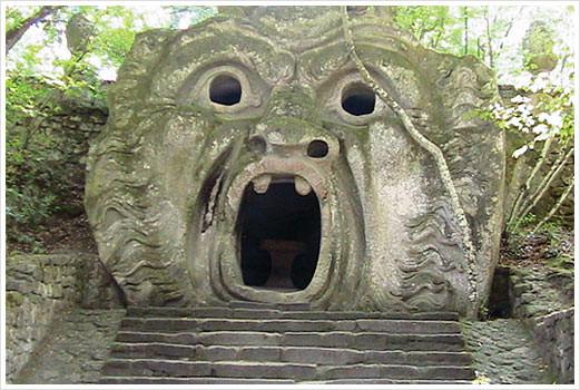 Кино чудовище автострады неаполь рим смотреть онлайн фото 550-905