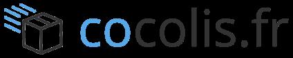 logo cocolis
