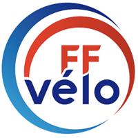 Fédération française du vélo