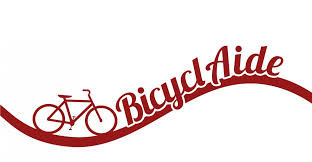 logo bicyclaide