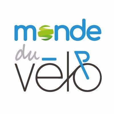 Monde du vélo