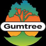 http://www.gumtree.com/