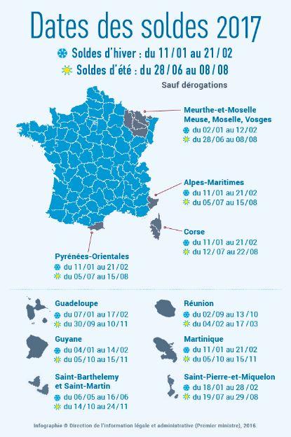 Pour connaître les dates des prochaines années : https://www.service-public.fr/professionnels-entreprises/actualites/A10932