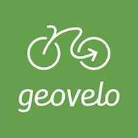 logo geovelo