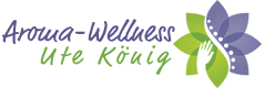 Aroma Wellness Massagen Ute Schilder Altenmarkt a. d. Alz