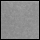 Gray/Black