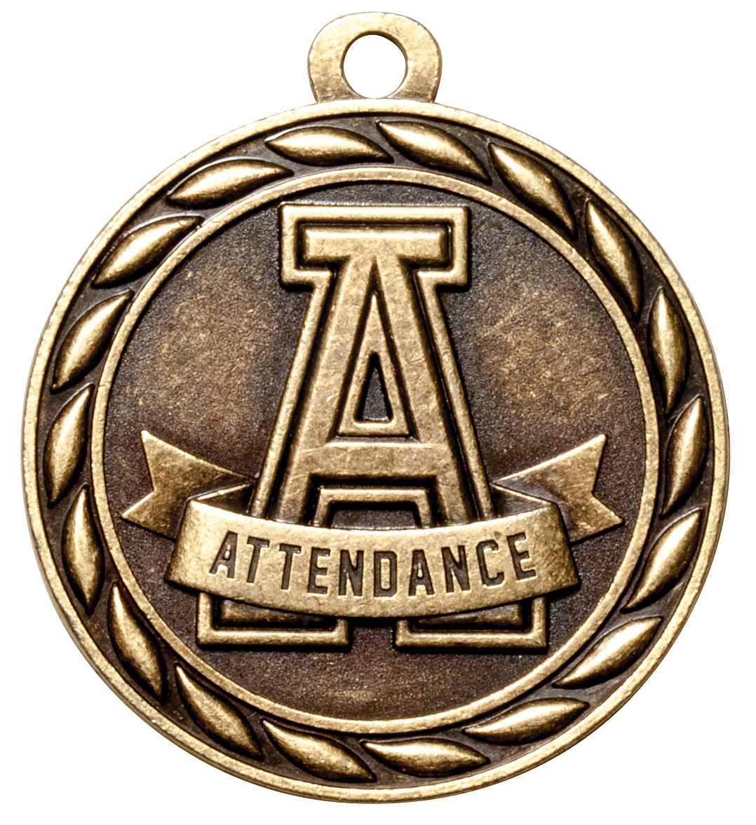 M302-MS - Attendance