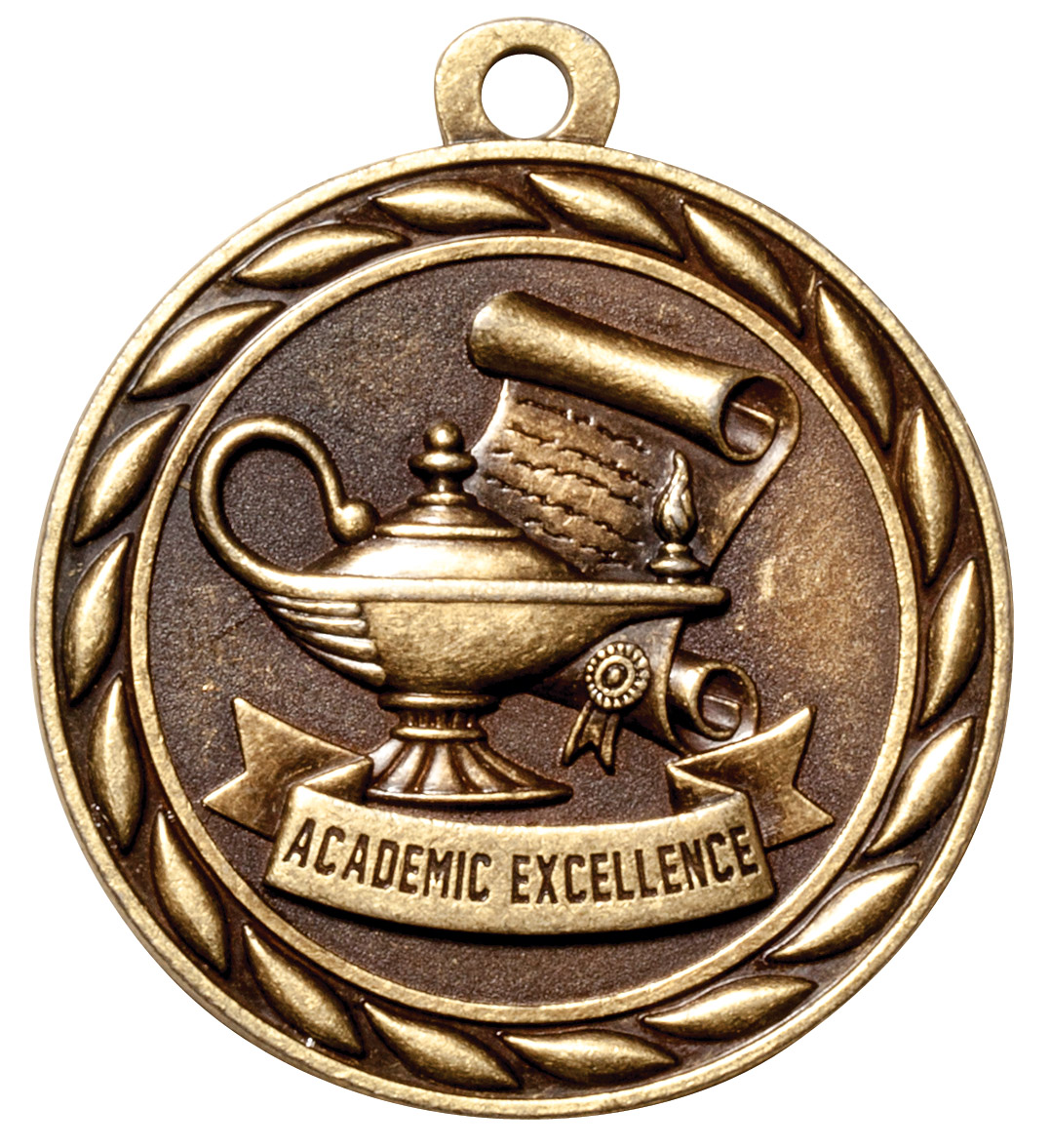 M300-MS - Academic Excellence