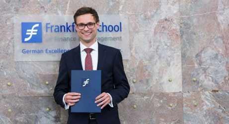 Preisträger Christoph Gebhardt