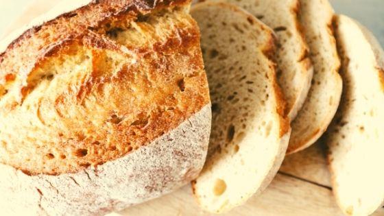Nie mehr Brot wegwerfen - 6 + 1 Tipps