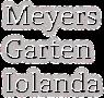 Meyers Garten Iolanda