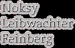Noksy Leibwachter Feinberg