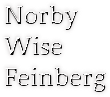 Norby Wise Feinberg