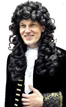 Foto: Henning P. Jürgens