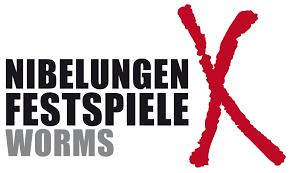 Logo: www.nibelungenfestspiele.de