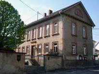 Foto: www.heimatverein-abenheim.de