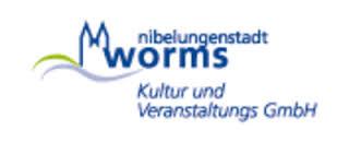 Logo: www.das-wormser.de