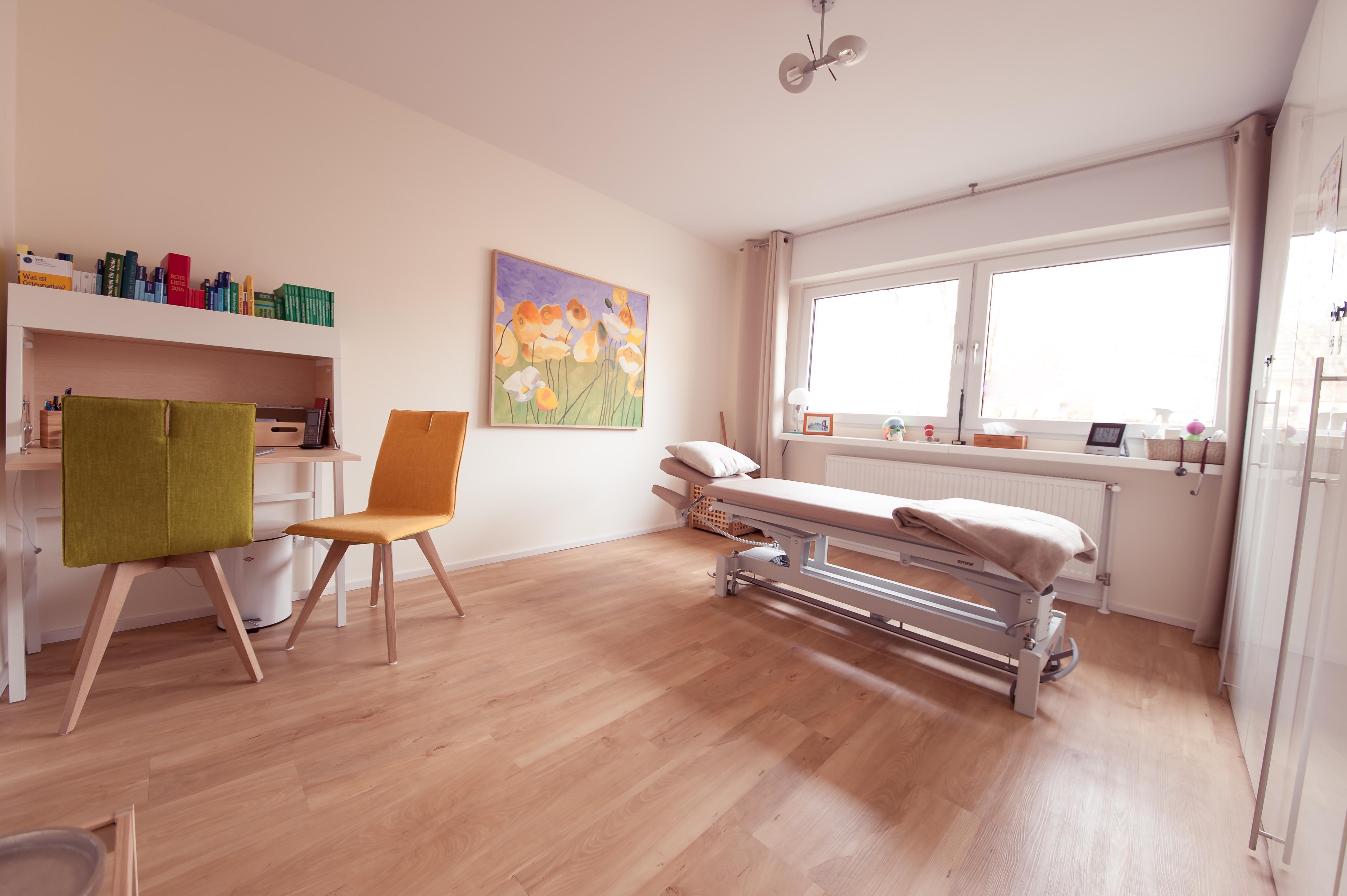impressum osteopathie praxis dreieich ivy wahl heilpraktikerin. Black Bedroom Furniture Sets. Home Design Ideas