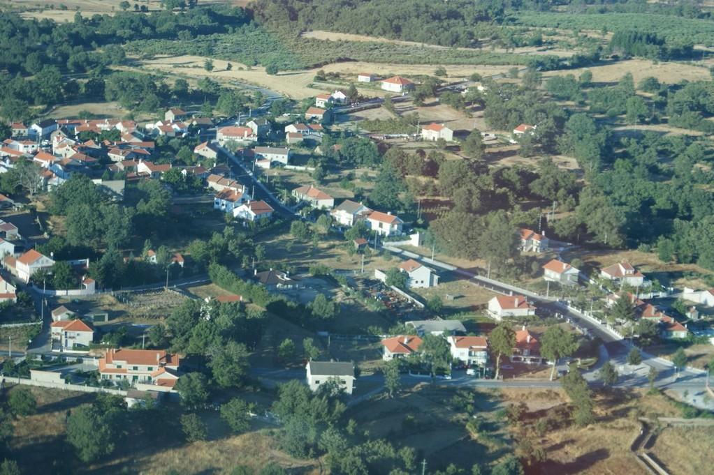 Villa Adao